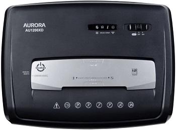 Aurora AU1200XD