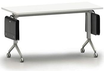 BonNoces Conference Table