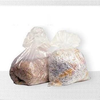 Destroyit Shredder Bags review