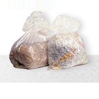 Destroyit Shredder Bags summary