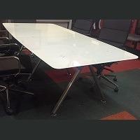 Frost Modern Table Picks