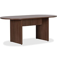 Lorell Essentials Conference Table Picks
