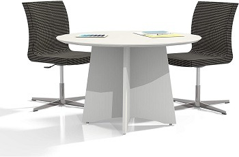 Mayline Medina Conference Table Review