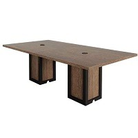NBF Urban Conference Table Picks