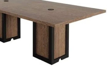 NBF Urban Conference Table Review