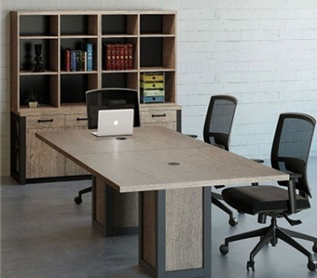 NBF Urban Conference Table