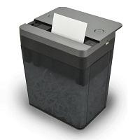 Royal DT4 Desktop Shredder picks
