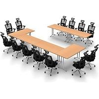 Team WORKk Tables Picks