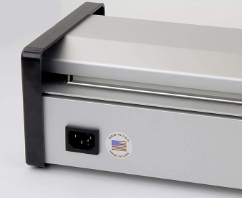 USI HD1200 Laminator Review