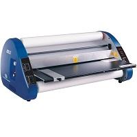 USI Thermal Roll Laminator Picks