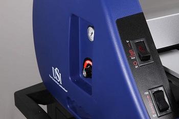 USI Thermal Roll Laminator Review