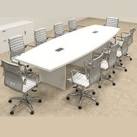 Utmost Furniture Conference Table Picks