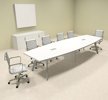Utmost Furniture Conference Table