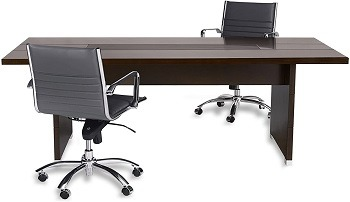 Zuri Ford Executive Table review