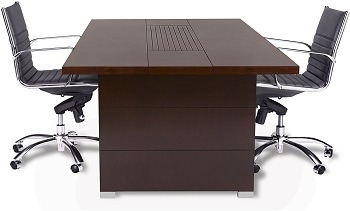 Zuri Ford Executive Table
