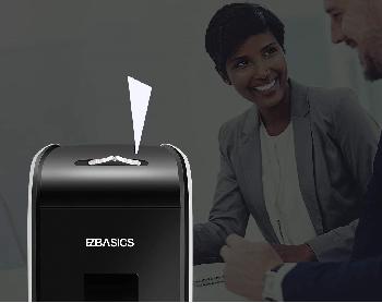 ebasic 5 review