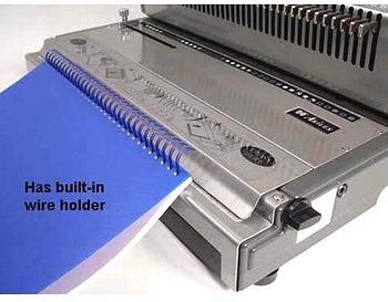 Akiles WireMac-31