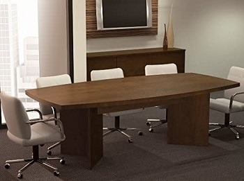 Bestar 65776 8' Conference Table
