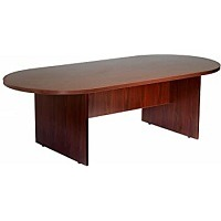 Boss 95 by 43-Inch Conference Table Picks