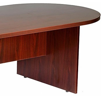 Boss 95 by 43-Inch Conference Table review
