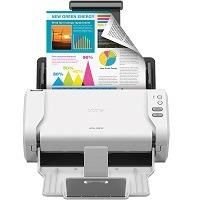 Brother High-Speed Desktop Document Scanner, ADS-2200 picks