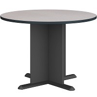 Bush Business Furniture Table Picks