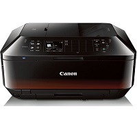 Canon Office and Business MX922 picks