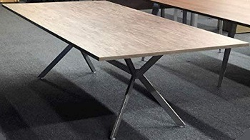 DFS Designs tech Conference Table