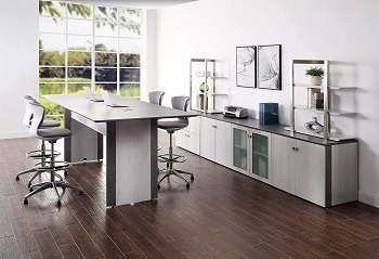Forward Furniture Allure Table