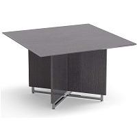 Forward Furniture Horizon Table Picks