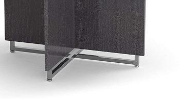 Forward Furniture Horizon Table review