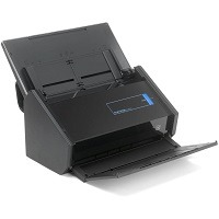 Fujitsu PA03656-B005 picks