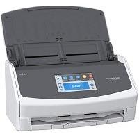 Fujitsu ScanSnap iX1500 picks