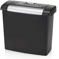 GBC Paper Shredder PS06-02 picks