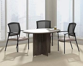GOF Round Table