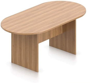 Goff Small Table With Chairs