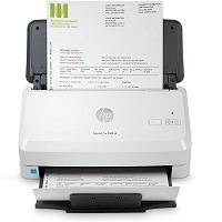 HP ScanJet Pro 3000 picks