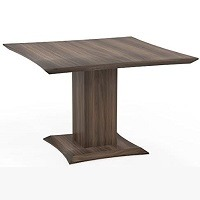 Mayline 42 Square Conference Table Picks