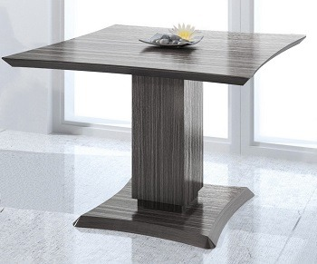 Mayline 42 Square Conference Table