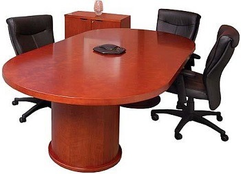 Mayline Office Furniture Conference Table Review