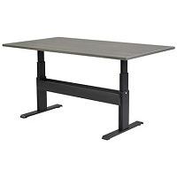 NBF Meridian Adjustable Table Picks