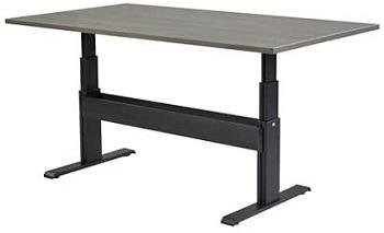NBF Meridian Adjustable Table