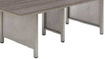 NBF Work Expandable Conference Table review