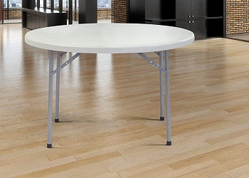 NPS BT48R Conference Table