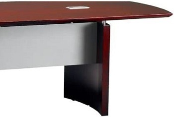 Napoli 8 Ft Conference Table review