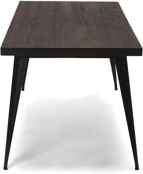 OFM Core Collection Conference Table Review