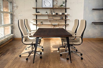 OFM Core Collection Conference Table