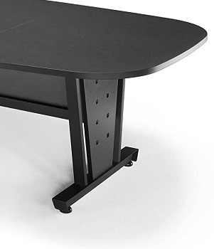 OFM Core Collection Table Review