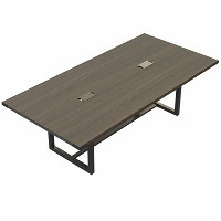 Office Pope Modern Conference Table Picks