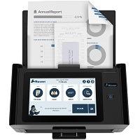 Raven Pro Document Scanner picks